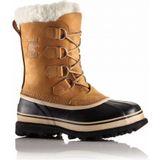 Sorel Women Caribou Buff-Schoenmaat 41,5 (UK 8.5)